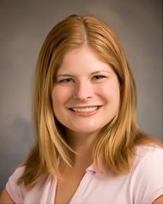 Dr. Sarah Herd